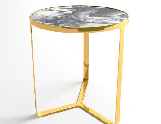咖啡桌, 桌子, 现代简约