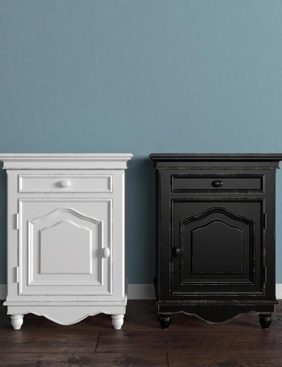 柜, 床头柜, 欧式千亿国际app|娱乐网站